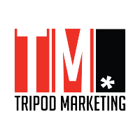 Tripod Marketing