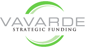 vavarde-strategic-funding-semitransparent-logo