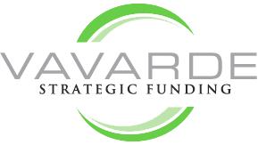 vavarde-strategic-funding-semitransparent-logo